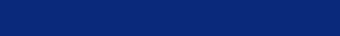 Süheyla Tokyay Logo