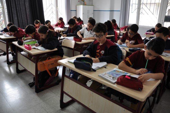 ST Kolej ve ODTÜ İşbirliği