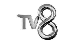 TV8 Şehirde Gündem Programı Röportajımız